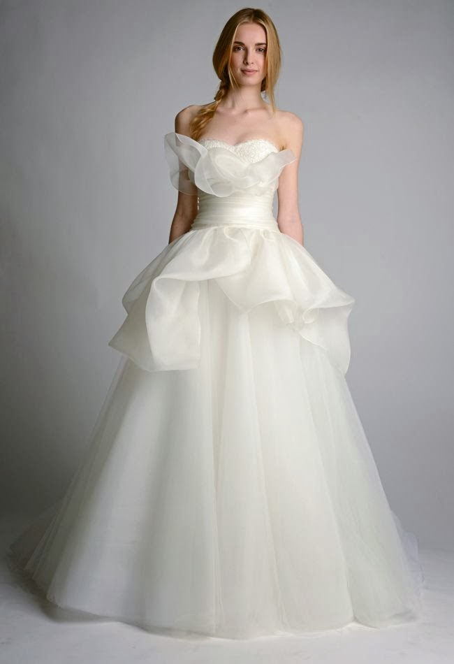My Fancy Bride Blog How To Get Cheap Bridal Gowns