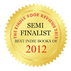 Open Minds is a Semifinalist