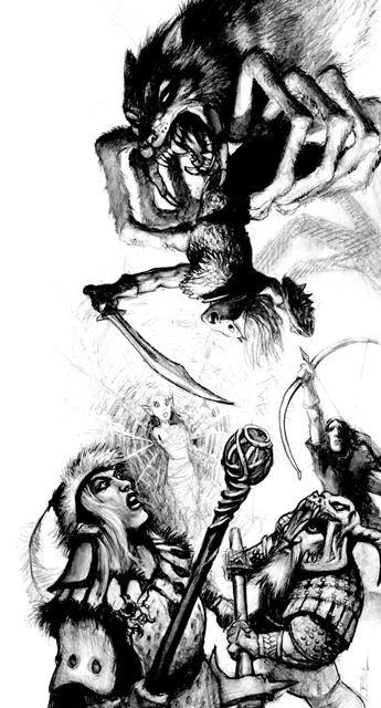Rappan Athuk Expansions Pdf Downloadl __FULL__ st11_Wolf+Spider+Attack