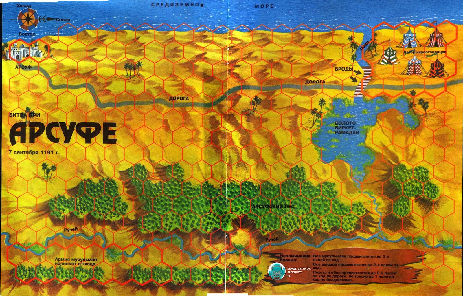 Настольные игры 90е годы девяностые 1995