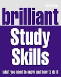 Brilliant Study Skills (Non-fiction)