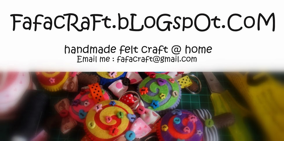 fafacraft.blogspot.com