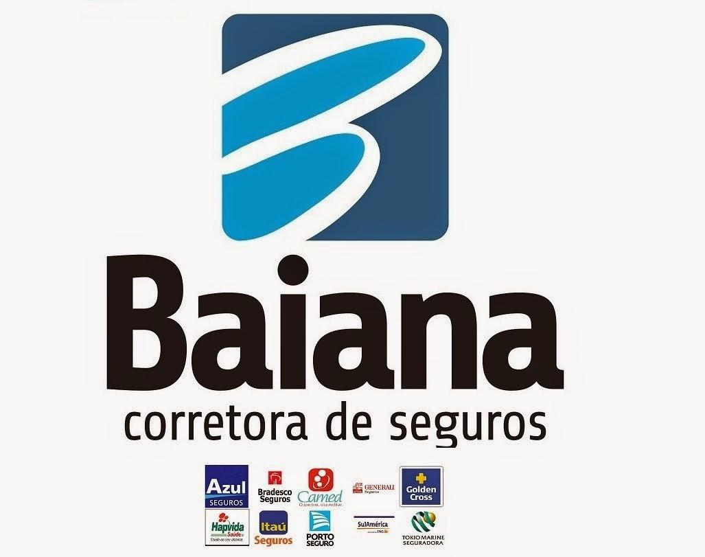 BAIANA CORRETORA DE SEGUROS