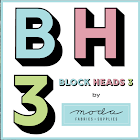 Blockheads 3