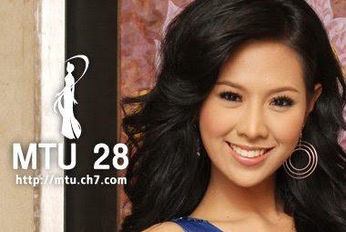 Thailand%2B2011a.jpg