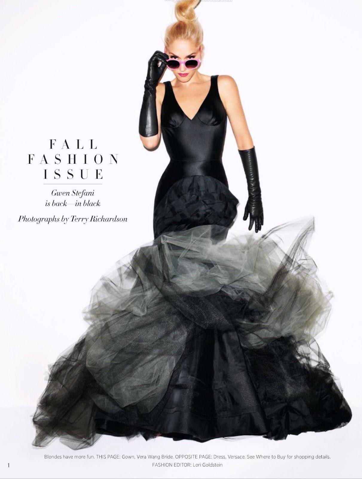 http://2.bp.blogspot.com/-CcdLgPGA6TM/UDajI2PeUaI/AAAAAAAANC8/Z-Ub6WOUotY/s1600/Gwen+Stefani++Harper%27s+Bazaar+USA+++Sept+2012.jpg