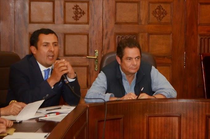 Inversiones de la Nación por más de un billón de pesos en infraestructura espera Boyacá.