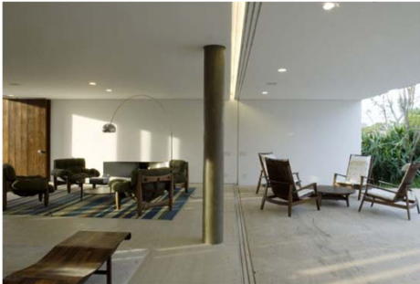 Feng Shui Design Principles