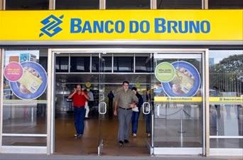 Os próximos concursos do Banco do Brasil (BB), incluindo a seleção do Rio de Janeiro