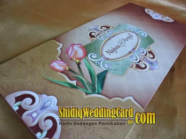 http://www.shidiqweddingcard.com/2014/07/indie-3d-03.html
