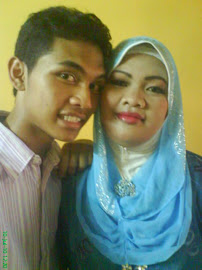 my LOVE mother!!