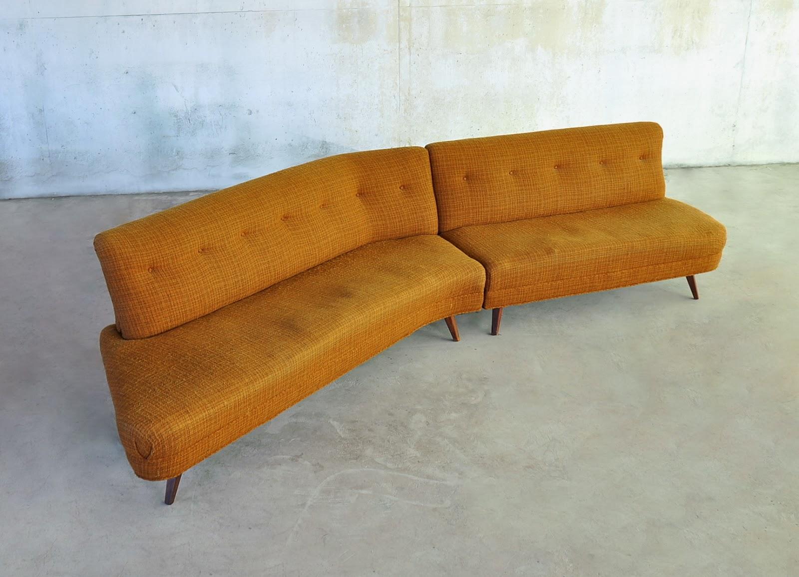 select modern january 2014. Black Bedroom Furniture Sets. Home Design Ideas
