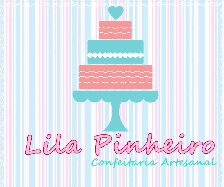 Lila Pinheiro Confeitaria Artesanal