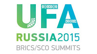 BRICS-and-SCO-summit-in-Ufa