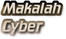 Makalah Cyber