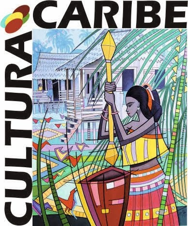 Cultura Caribe