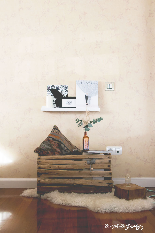 5 consejos para crear diferentes espacios en tu hogar sin obras - Tu ...