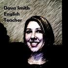 Dava Smith