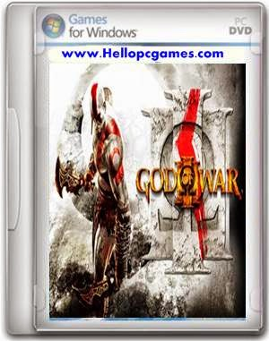 Largest Hub Of Video Tuttorials And Courses And More: God Of War 3 ...