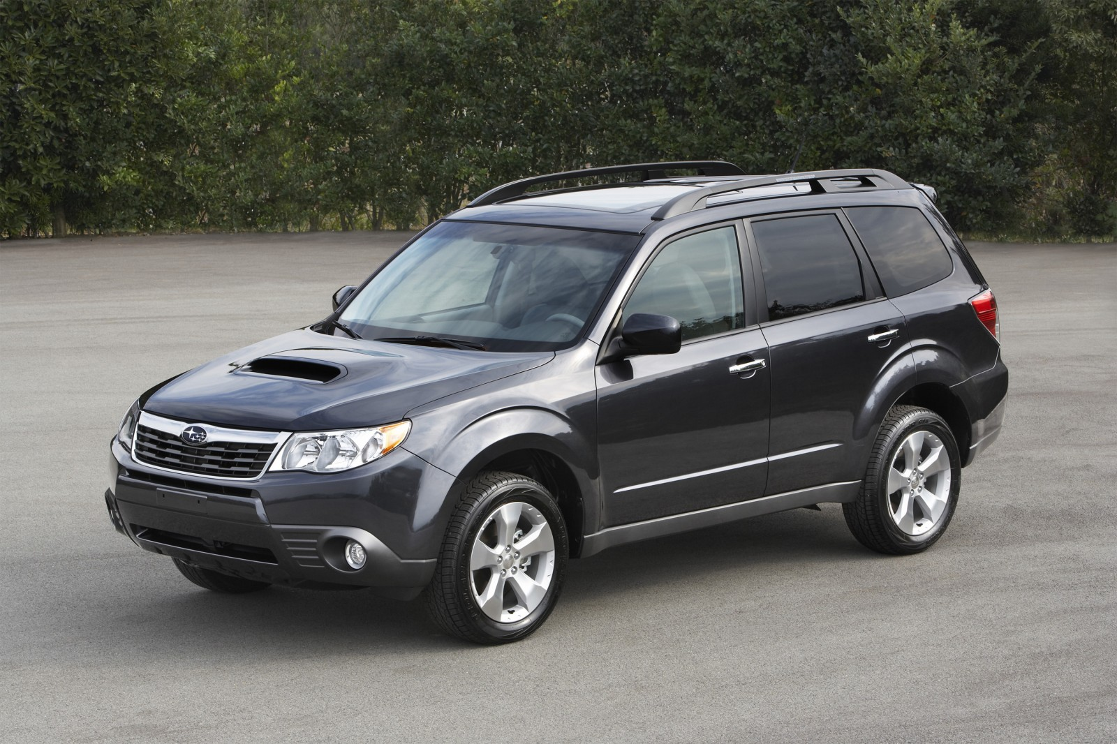best new cars for 2013 2013 subaru forester xt. Black Bedroom Furniture Sets. Home Design Ideas