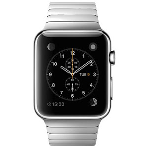 Apple Watch (42) specs
