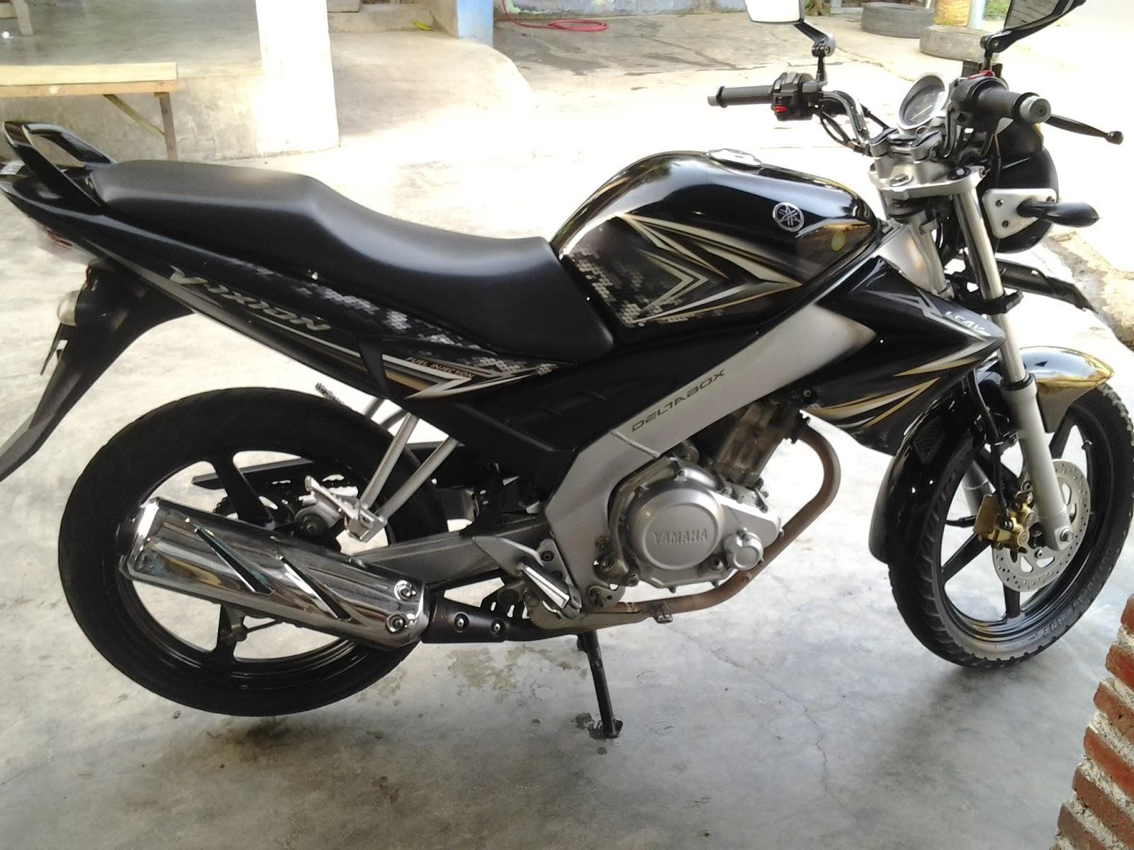 Harga Honda Beat Baru Banda Aceh Papapator