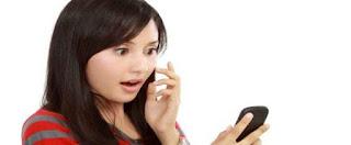 Cara Menyadap SMS Kartu Telkomsel dan XL