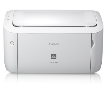 Canon lbp 6000 free drivers for mac