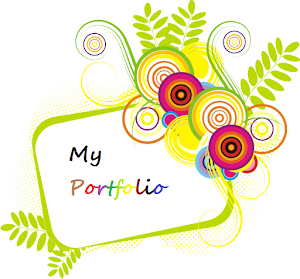 My Portfolio