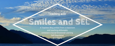 Teaching with Smiles & SEL