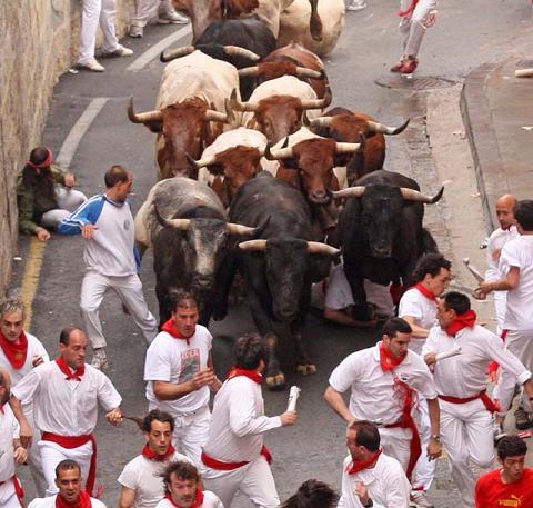external image fiestas-san-fermin.jpg