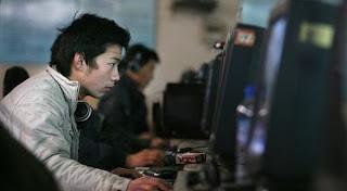 Goesmart.Com Siap Tandingi Facebook dan Twitter