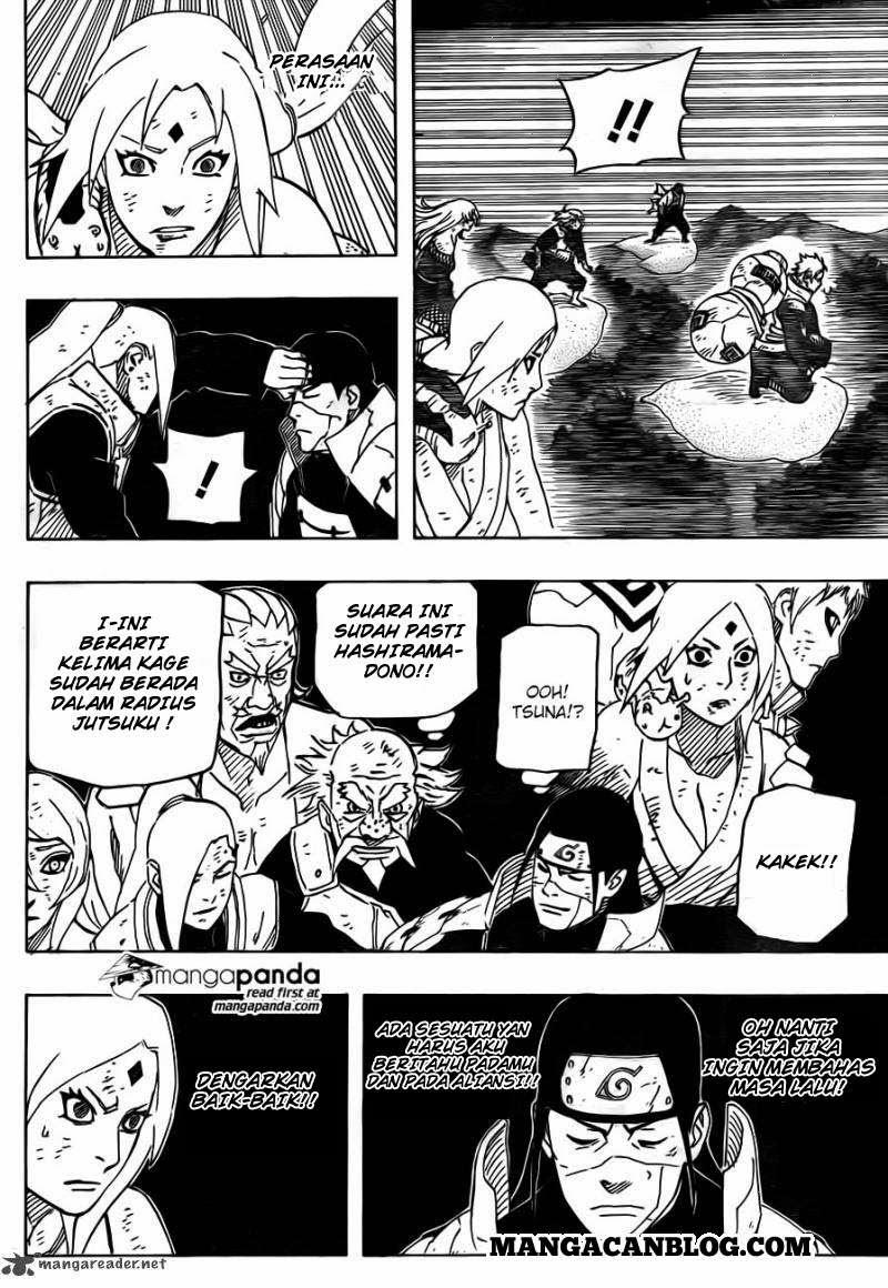 Dilarang COPAS - situs resmi www.mangacanblog.com - Komik naruto 647 - penyesalan 648 Indonesia naruto 647 - penyesalan Terbaru 9|Baca Manga Komik Indonesia|Mangacan