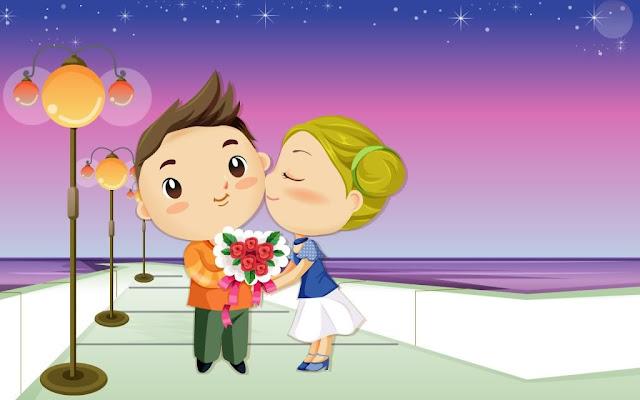 mc đám cưới