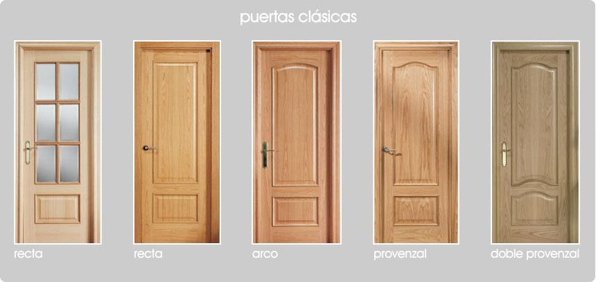 Modelos de puertas de madera cool modelos de puertas de for Modelos de puertas principales