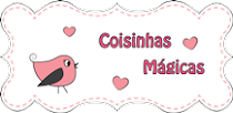 ♥ Coisinhas Mágicas