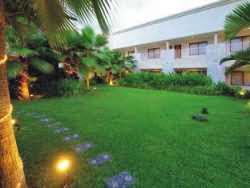 Hotel Murah di Tugu Jogja - Gowongan Inn