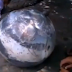 (video) Objek Bebola misteri seakan UFO dan kaitan petanda gempa di Amerika Latin