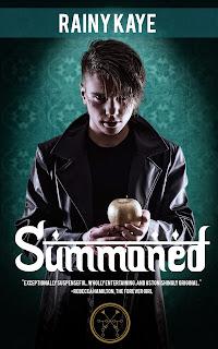 http://2.bp.blogspot.com/-Cczp0tsrfYY/UtcXcWpeBKI/AAAAAAAAAqk/fMsNuN330AQ/s1600/summoned_cover_official_final.jpg
