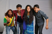 Maanja movie photos gallery-thumbnail-4