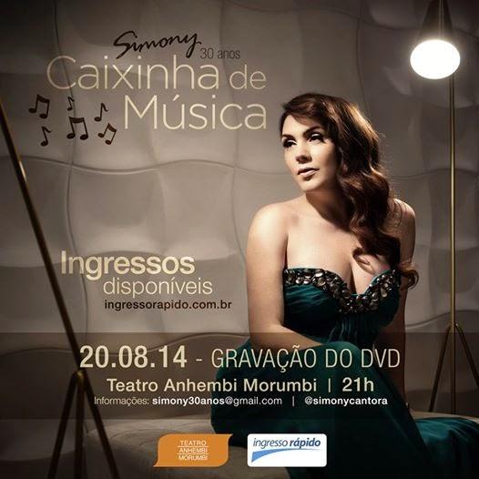 http://simonystar.blogspot.com.br/2014/08/compre-aqui-seu-ingresso-para-gravacao.html