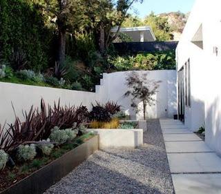 fotos de jardin modelo de jardines de casas peque as