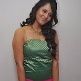 Anasuya Latest Spicy Stills (38)
