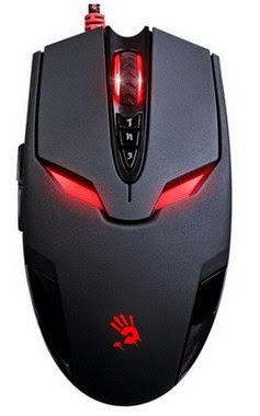 Jenis-jenis Mouse Macro Dan Harga Terbarunya