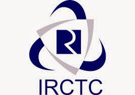irctc next generation website