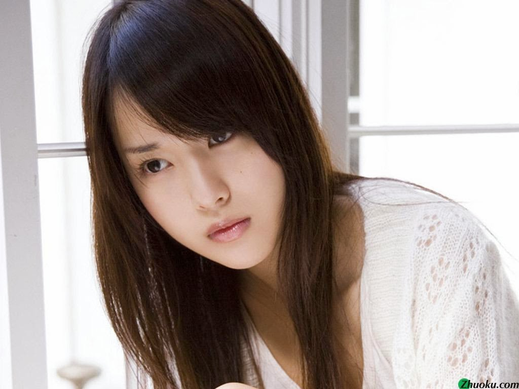 cute japanese actress erika toda hd wallpapers everything 4u