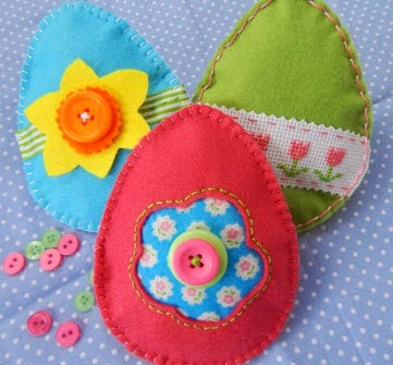 http://hopeandgloria.blogspot.co.uk/2014/03/sew-fabulous-easter-eggs-pretty-fabric.html