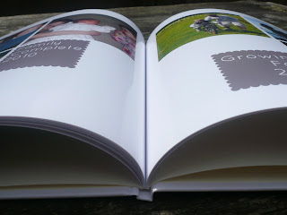 pixum photobook