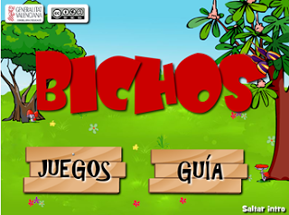 BICHOS
