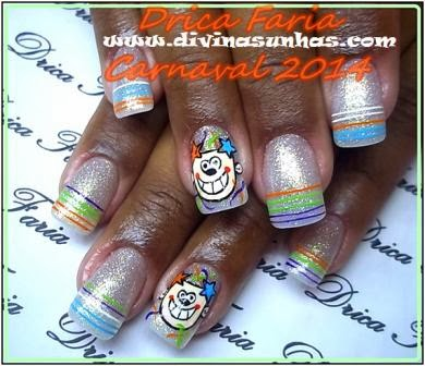 unhas-concurso-carnaval14